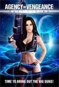 Watch Agency of Vengeance: Dark Rising Full HD Free Online