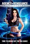 Agency of Vengeance: Dark Rising (2011)