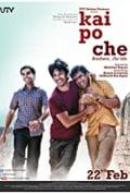 Kai Po Che (2013)