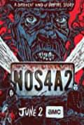 NOS4A2 Season 1 (Complete)