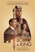 Watch Born a King Full HD Free Online