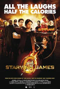 Watch The Starving Games Full HD Free Online