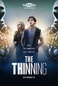 Watch The Thinning Full HD Free Online