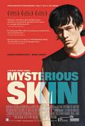 Watch Mysterious Skin Full HD Free Online