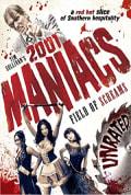 Watch 2001 Maniacs: Field of Screams Full HD Free Online