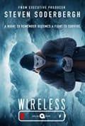 Wireless Season 1 (Complete)