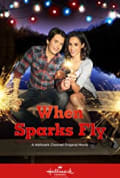 When Sparks Fly (2014)