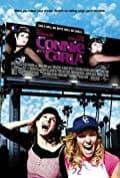 Connie and Carla (2004)