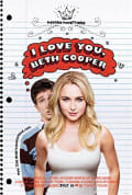 Watch I Love You, Beth Cooper Full HD Free Online