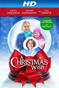 Watch A Christmas Wish Full HD Free Online