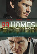 Watch 99 Homes Full HD Free Online