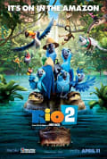 Watch Rio 2 Full HD Free Online