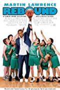 Rebound (2005)