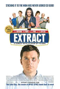 Watch Extract Full HD Free Online