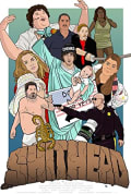 Watch Shithead Full HD Free Online
