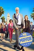 Mr. Mayor Season 1 (Added Episode 2)