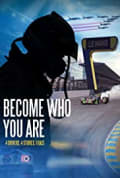 Become Who You Are (2020)