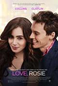 Watch Love, Rosie Full HD Free Online