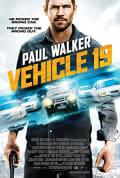 Watch Vehicle 19 Full HD Free Online