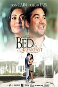 Watch Bed & Breakfast: Love is a Happy Accident Full HD Free Online