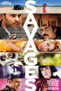 Watch Savages Full HD Free Online