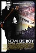 Watch Nowhere Boy Full HD Free Online