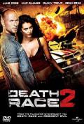 Watch Death Race 2 Full HD Free Online
