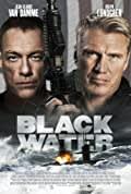 Black Water (2018)