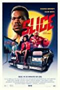Slice (2018)
