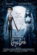 Watch Corpse Bride Full HD Free Online