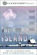 Watch The Island Full HD Free Online