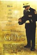 The Guys (2002)
