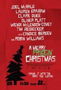 Watch A Merry Friggin' Christmas Full HD Free Online