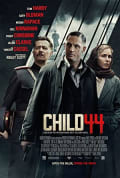 Watch Child 44 Full HD Free Online