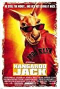Kangaroo Jack (2003)