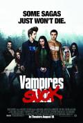 Watch Vampires Suck Full HD Free Online