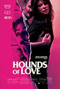 Watch Hounds of Love Full HD Free Online