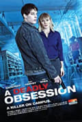 A Deadly Obsession (2012)