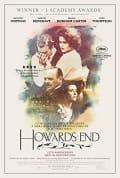 Watch Howards End Full HD Free Online