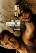Watch Blood Father Full HD Free Online