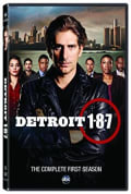Watch Detroit 1-8-7 Full HD Free Online