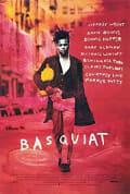 Watch Basquiat Full HD Free Online