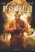 Re-Generator (2010)