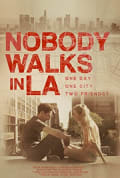Watch Nobody Walks in L.A. Full HD Free Online