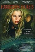 Forbidden Secrets (2005)