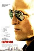 Watch Rampart Full HD Free Online