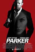 Watch Parker Full HD Free Online