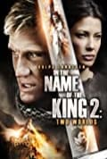 In the Name of the King: Two Worlds (2011)