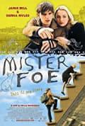 Mister Foe (2007)