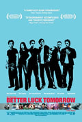 Watch Better Luck Tomorrow Full HD Free Online